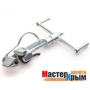 Инструмент для натяжения ленты на опорах ИН-20 (КВТ)