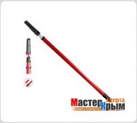 Ручка для валика телескопическая (0,8-1,3м)