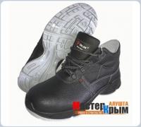 Ботинки Технолог/Эталон