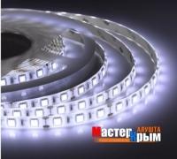 Светодиодная лента IP65 14,4 Вт/м 5м холодный