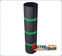 Стеклоизол (Бикроэласт) ХПП 3,0 (15м)