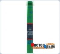 МЕГАФЛЕКС Гидро-ветро-изоляция 2-слойная МеталлСтандарт 70м2